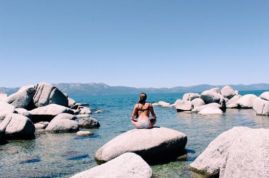 Round Hill Pines Beach and Marina: photo1.jpg