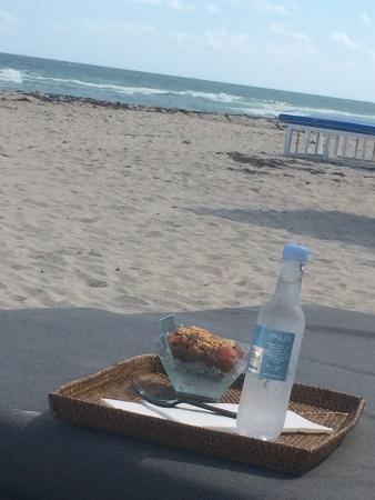 The Setai, Miami Beach Photo