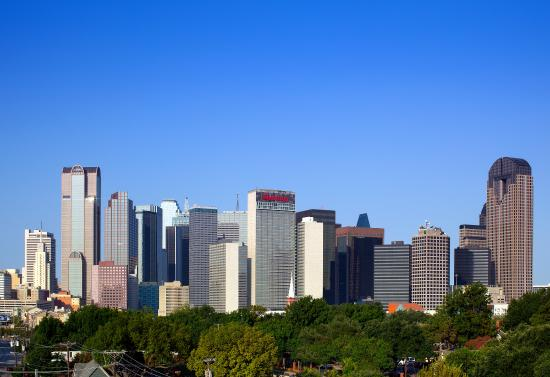 Hotel Deals Dallas Fort Worth
