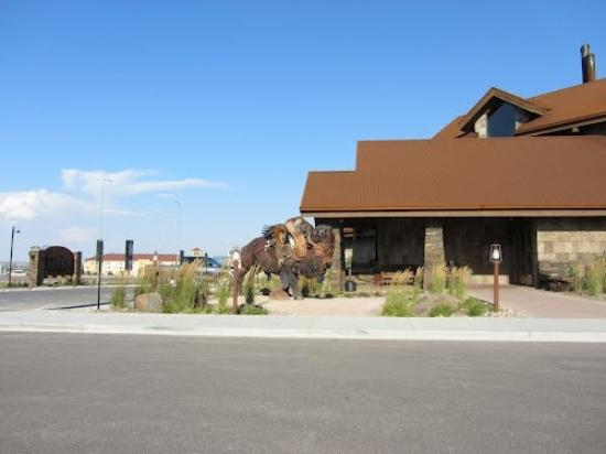 location photo direct link long horn steakhouse rapid city south dakota
