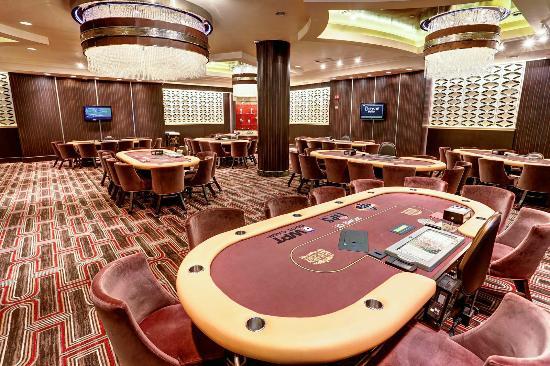 Atlantic city casinos poker room casino encyclopedia free grand in online online