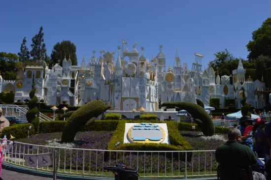 Disney California Adventure Park | Disneyland Resort