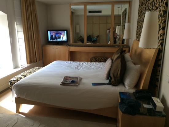 Radisson Blu Plaza Hotel Sydney Photo