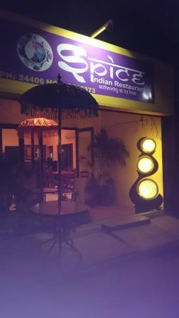 Spice Indian Restaurant: DSC_0955_large.jpg