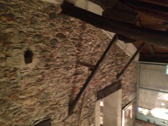 Corte Lombarda : photo2.jpg