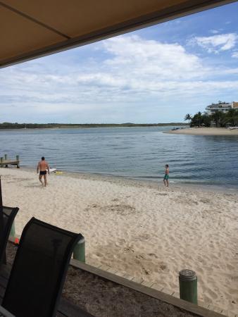 Skippers Cove Image
