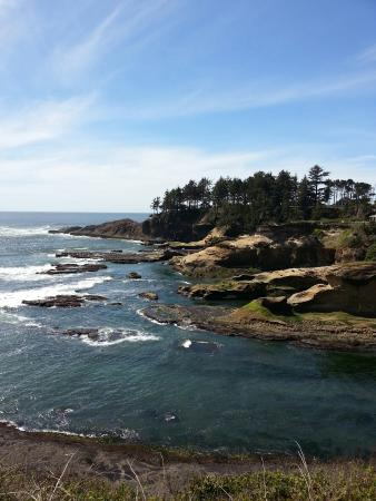 Depoe Bay, OR: 20150427_142850_large.jpg