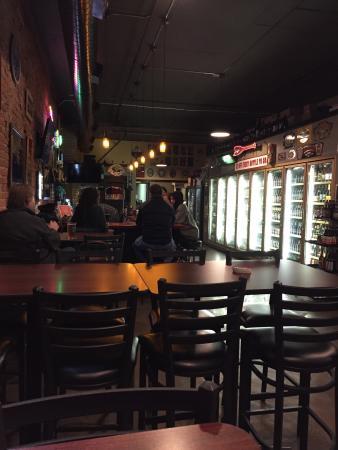 Beerkworks