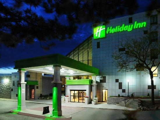 Hotel Deals In Guelph Ontario