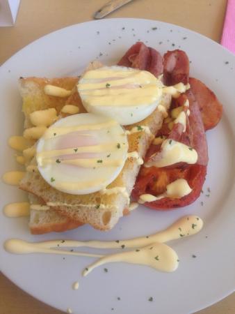 Cafe Tahbella: photo0.jpg