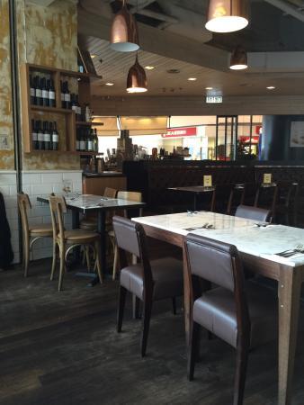 Habitu Cafe : photo0.jpg
