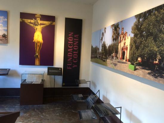 Museo de la Memoria Viva