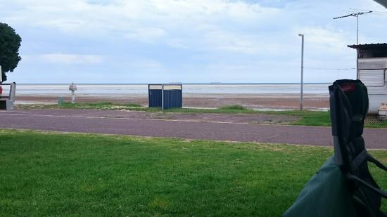 Discovery Parks - Whyalla Foreshore: DSC_0425_large.jpg
