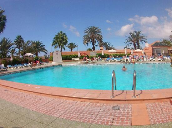 Servatur Caribe, Hotels in Playa de las Americas