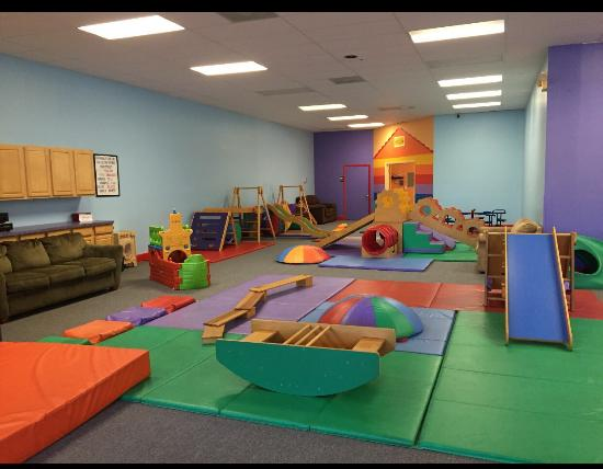 ‪Whiz Kids Playzone and Tutoring Center‬