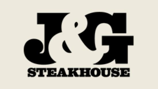 J&G Steakhouse Dubai