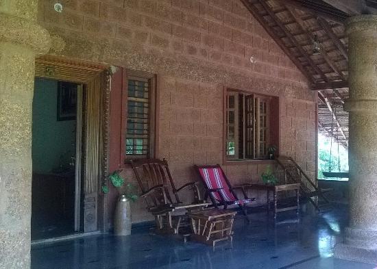 Hanchina Mane Home Stay Karnataka Guesthouse Reviews Photos Tripadvisor