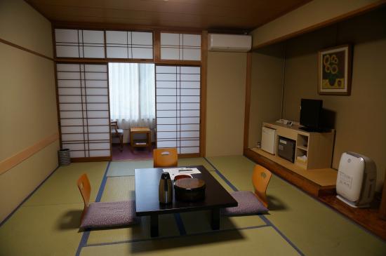 Owari Asahien