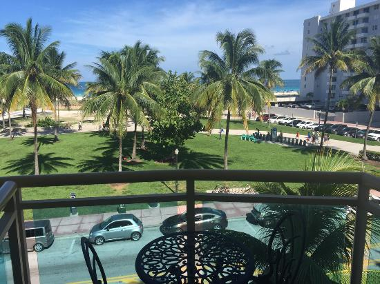 The Fritz Hotel Updated 2018 Prices Boutique Reviews Miami Beach Fl Tripadvisor