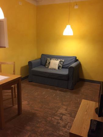Lavoro A Casa A Brescia - Lavoro - Lavoro Casa - Provincia di Brescia, Lombardia, Offerte