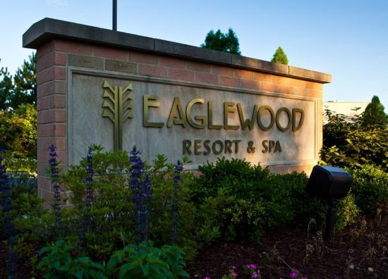 Image result for eaglewood resort and spa