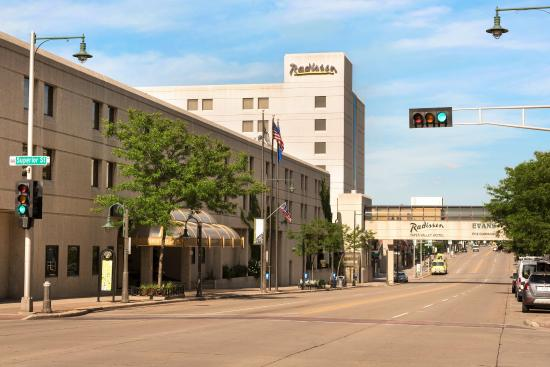 Photo of Radisson Paper Valley Hotel Appleton