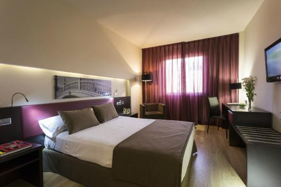 Occidental Hotel Seville