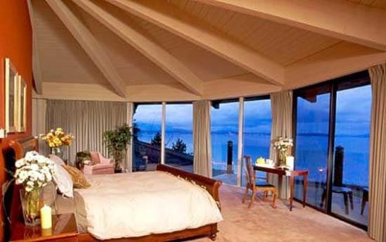 Seaside Luxury Resort & Spa