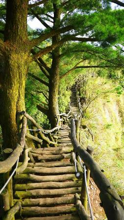 Dakeng No.5 Trail: FB_IMG_1447323794785_large.jpg