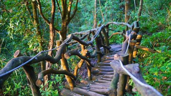Dakeng No.5 Trail: FB_IMG_1447323810172_large.jpg