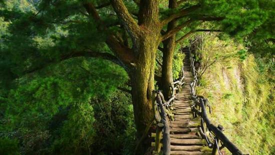 Dakeng No.5 Trail: FB_IMG_1447323782936_large.jpg