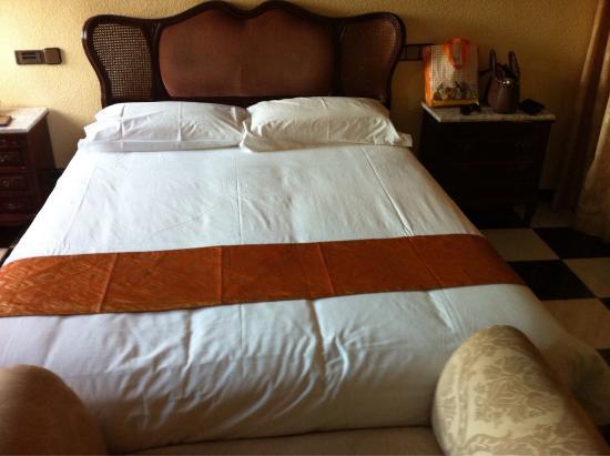 Hotel Rural San Francisco de Asis: photo0.jpg