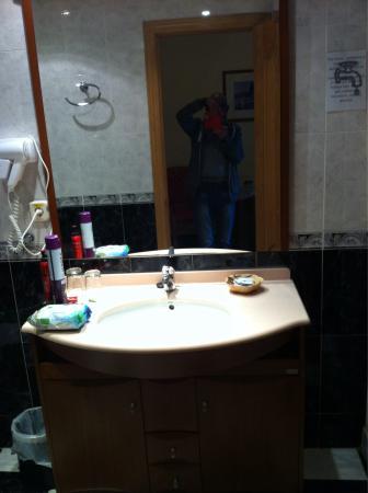 Hotel Rural San Francisco de Asis: photo3.jpg