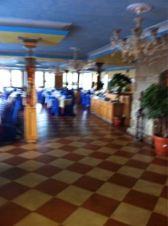 Hotel Rural San Francisco de Asis: photo4.jpg