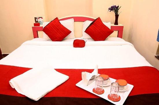 Marina Hotel & Restaurant