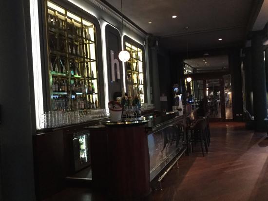 Foto di sheraton diana majestic hotel milano for Hotel diana milano