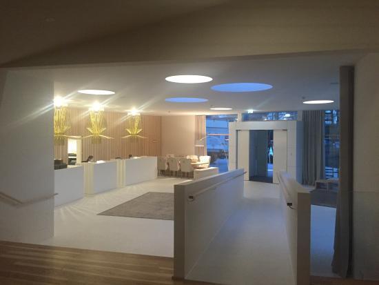 Sporthotel Tannenhof: photo0.jpg