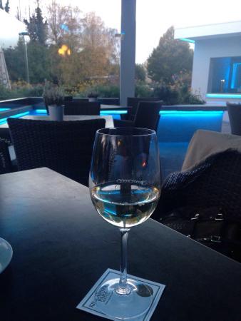 The Killarney Park Hotel: photo1.jpg