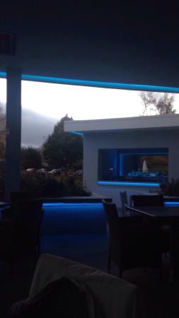 The Killarney Park Hotel: photo2.jpg