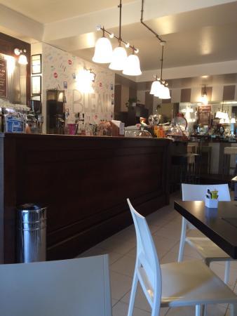 Buganvillea Cafe