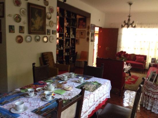Casa Gigi Guest House: photo4.jpg