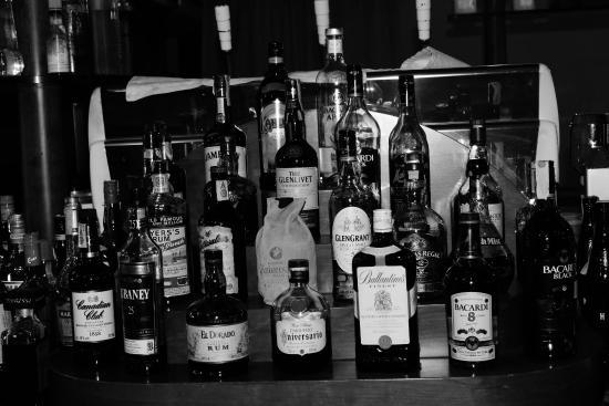 Terzigno, Włochy: Angolo Bar