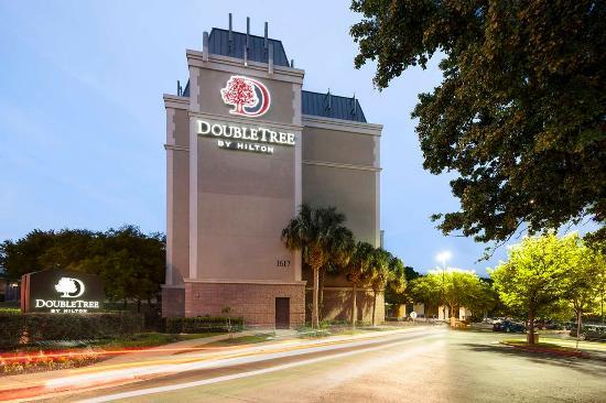 Photo of DoubleTree by Hilton Austin - University Area