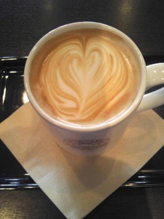 agoo's cafe