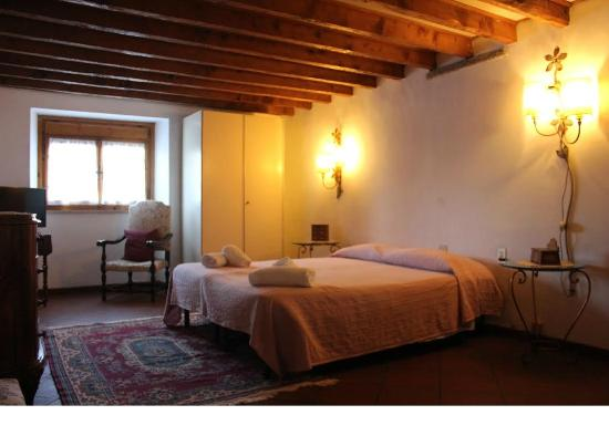 the 5 best hotels in mercatale di val di pesa for 2019 from 39 rh tripadvisor co uk