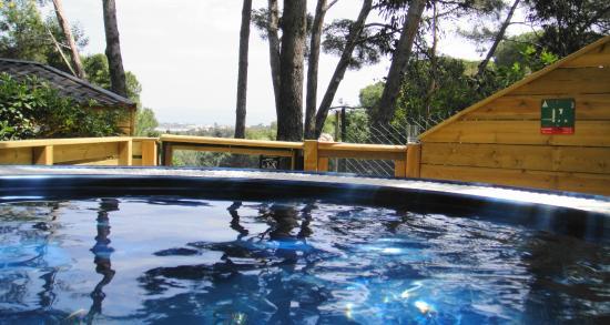 Camping Clair De Lune   Prices U0026 Campground Reviews (Hyeres, France)    TripAdvisor