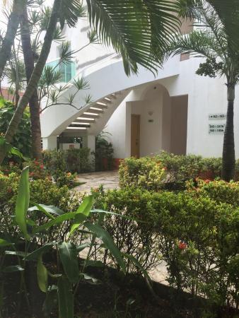 Hotel Los Cocos : photo3.jpg