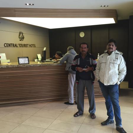 Central Hotel: photo2.jpg