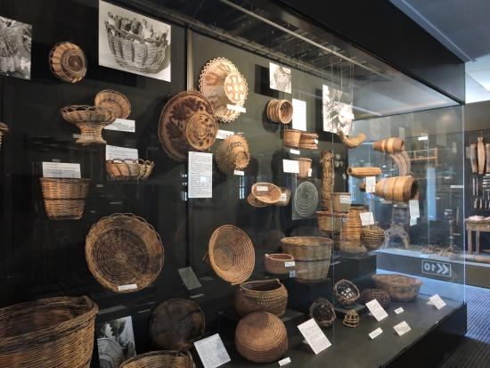 Museum of Cretan Ethnology: soukrome muzeum