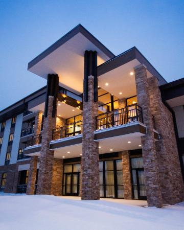 Canaan Valley Resort Updated 2019 Prices Reviews